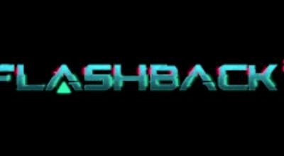 Flashback 2... chez Microbide