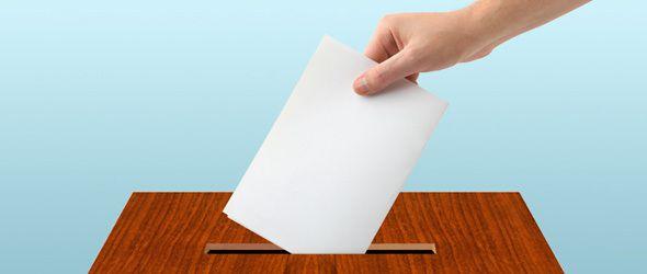 Vote obligatoire : le premier devoir du citoyen !