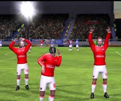 How to play Dream League Soccer with friends online
