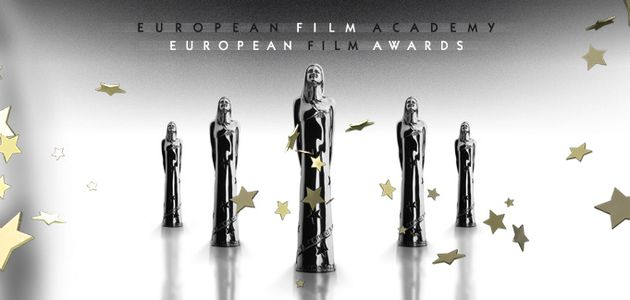 PRIX DU CINEMA EUROPEEN 2011