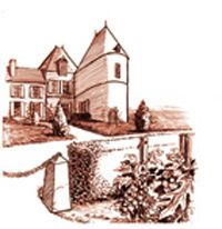 illustrations de Cham. NB : la colorisation des illustrations de la BD Castagne et Bijoux est de Pascal