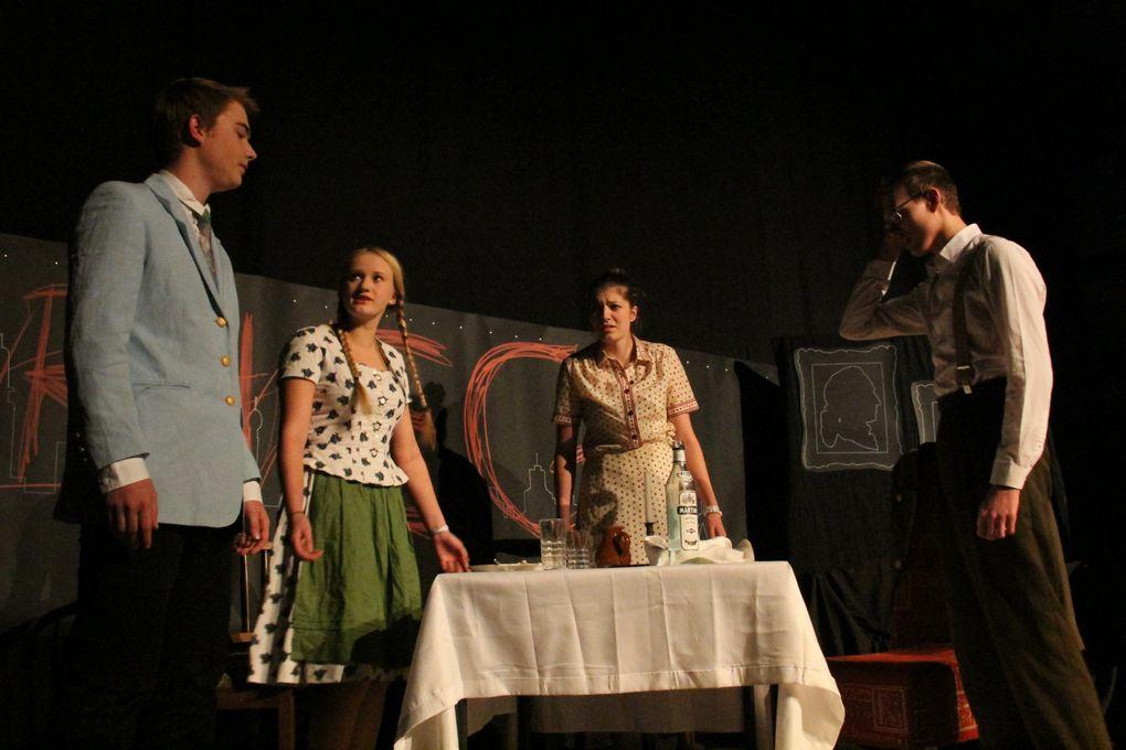 Album - Theater-Borchert-GymnVH