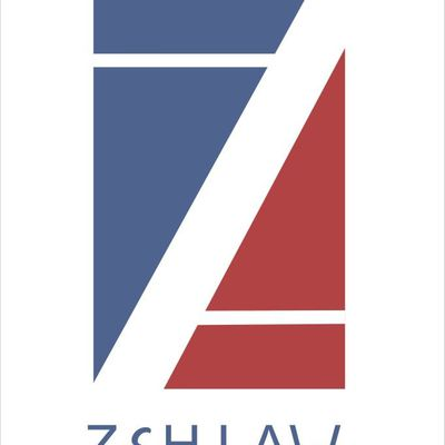 Blog Z&H Law Firm Shanghai (www.zhaochenlaw.com)