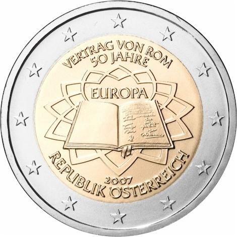 """<p> Les pièces d'EUROS spéciales qui manquent encore à ma collection. </p> <p> Phil """"Fossil"""" </p>"""