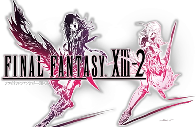 Unboxing - FFXIII-2 Edition Cristal + Guide Collector
