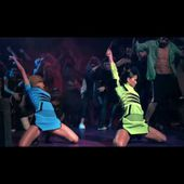 Alexandra Stan & INNA feat. Daddy Yankee - We Wanna [Official Video]