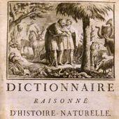 24 août 1807 : mort du naturaliste Jacques-Christophe Valmont de Bomare