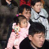 Les sanctions onusiennes menacent l'aide humanitaire en Corée du Nord