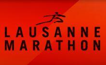 Gagnez votre dossard pour le marathon de Lausanne 2016