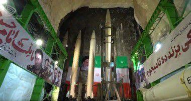 #Israël pousse (une fois de plus) à la #guerre contre l'#Iran