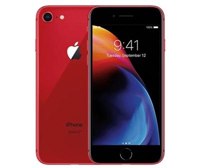 Lancement imminent du Apple iPhone SE 2020, trois variantes de couleurs et 256 Go de stockage interne