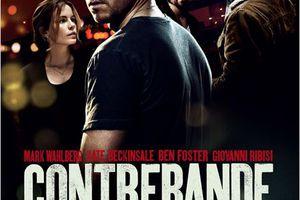 CONTREBANDE (Contraband)