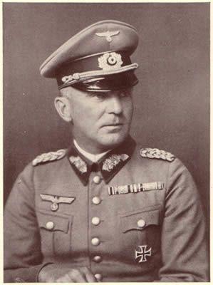 Schubert Albrecht