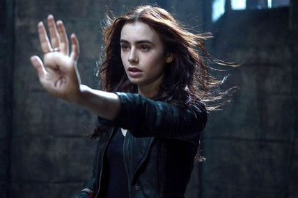 LES SAGAS YOUNG ADULT, LES 5 PIRES ADAPTATIONS