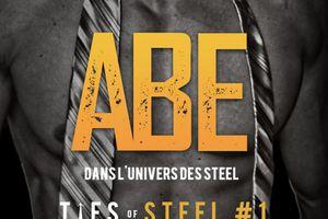 Ties of Steel tome 1 : Abe de MJ FIELDS