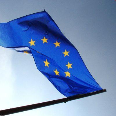 La TVA en Europe