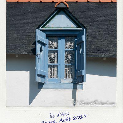 Impressions du Morbihan #10