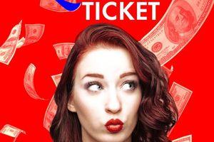 Love Ticket de Sophie MIKKY