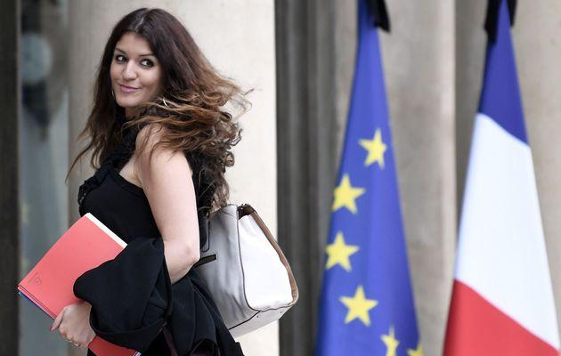 Marlène Schiappa invitée de « La maison des maternelles » ce jeudi sur France 5