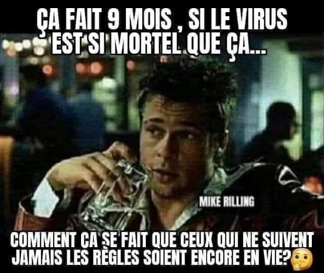 """# Covid-19 : Olivier #Véran """"demande à la #Cnil"""" d'autoriser la diffusion de listes de patients non-vaccinés aux médecins généralistes"""