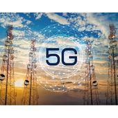 Dangers de la 5G : la pseudo-science... en haut débit / Afis Science - Association française pour l'information scientifique
