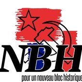 NBH-pour-un-nouveau-bloc-historique.over-blog.com