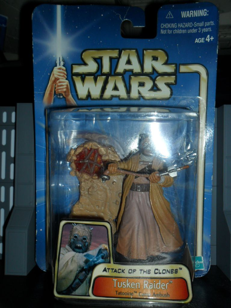 Collection n°182: janosolo kenner hasbro - Page 17 Image%2F1409024%2F20201221%2Fob_7475d6_tusken-camp-ambush