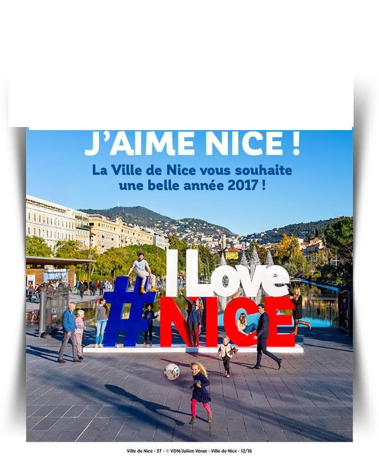 Jusqu'au 28 mars 2021 de 10h à 18h > Printemps des Poètes et Journées Poët Poët : Venez écouter de la poésie au détour d'une promenade > Miroir d'eau de la Promenade du Paillon – Nice