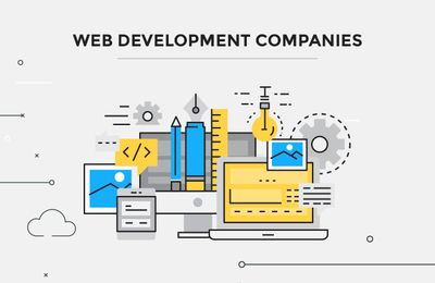 Developing Powerful and Highly Innovative eCommerce Websites