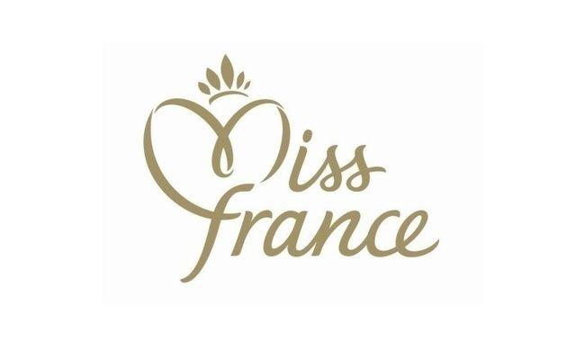 La ville de Châteauroux accueillera l'élection de Miss France 2018