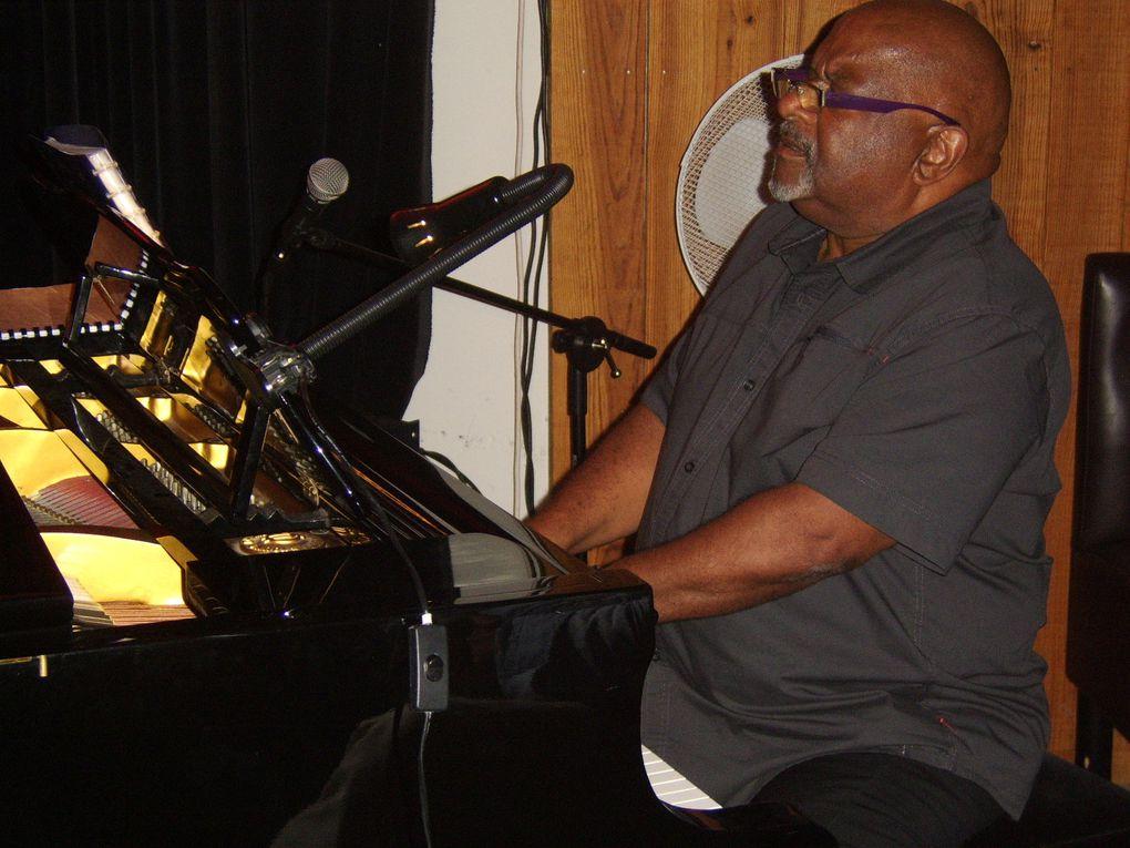 CAROLINE-GROSSOT-Quartet--Juin-2014