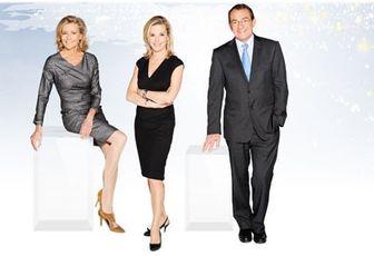 Voici le programme de la soirée des élection présidentielle le 22 avril sur TF1