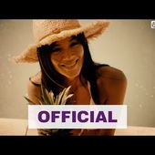 Picco - Cubano (Official Video HD)
