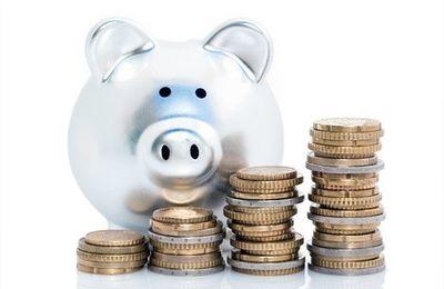 Rachat de crédits et collecte d'épargne par les financeurs !