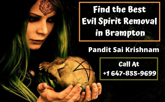 Best Psychic Services in Montreal