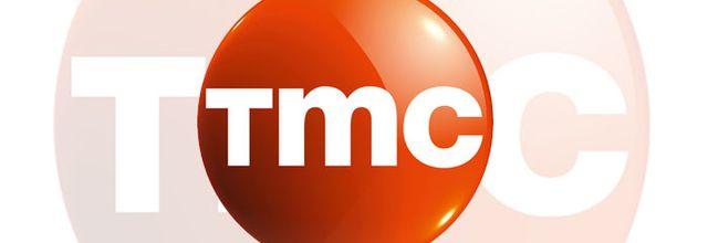 La saison 6 des Mystères de l'amour débarque le 23 mars sur TMC