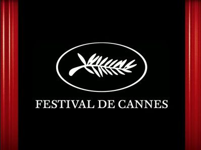 CANNES / PALMARES 2014 / CINEMA