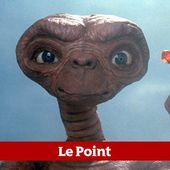 Vie extraterrestre : plus seuls que prévu dans l'Univers ?