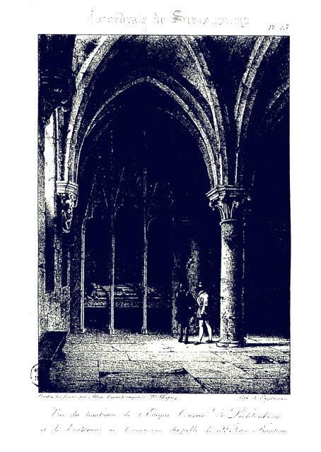 LITHOGRAPHIES DE DUPUY.