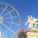 #EnFranceAussi : Paris pour un city trip hivernal