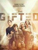 The Gifted (Série) - Bryan Singer - Cinetrafic