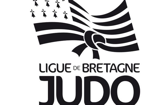 LICENCES  : Message de la Ligue