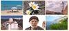 le blog crete-heraklion