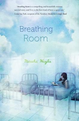 Read Breathing Room by Marsha Hayles Book Online or Download PDF