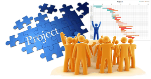 How to select the Test Management tool for manual and automated testing?