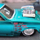 LES DRAGSTERS CHEVROLET - car-collector.net