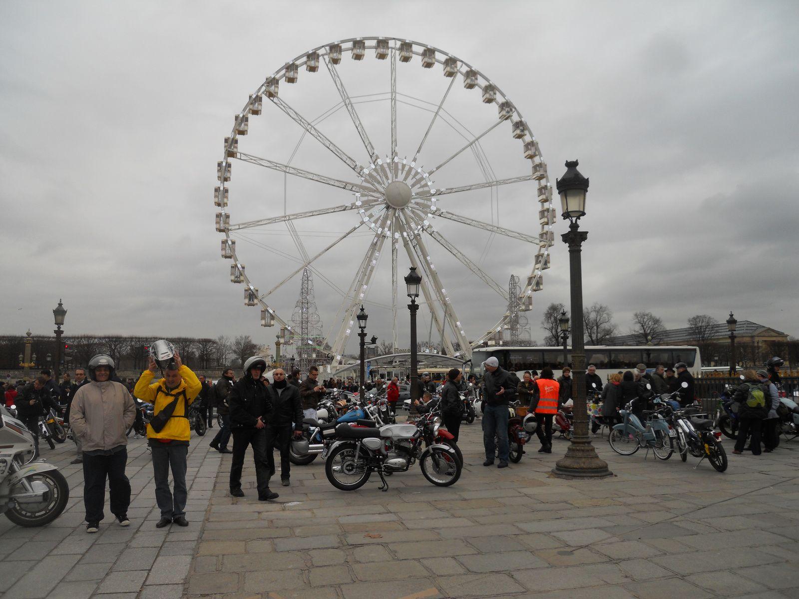 http://www.lesrendezvousdelareine.com Avec la nouvelle année, 670 seront les BONS CHIFFRES