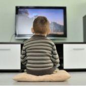 """conférence : """"nos enfants et les écrans"""" - parenvie78.overblog.com"""