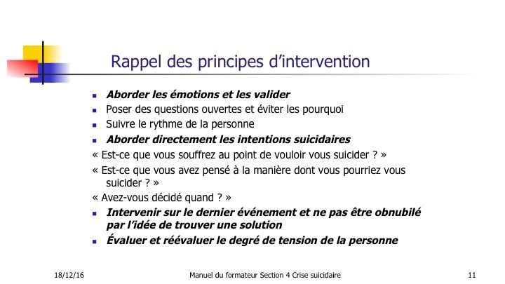 Les Syndromes Bipolaires