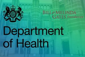 UK Vaccine Network et la fondation Bill & Melinda Gates : corruption mésosphérique